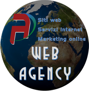 APROJECT Web Agency